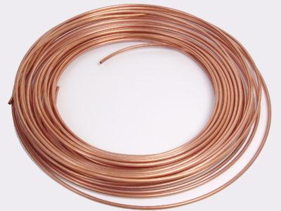 copper tube1