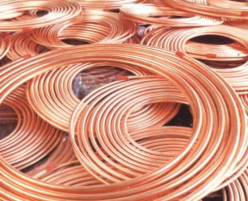 copper_1