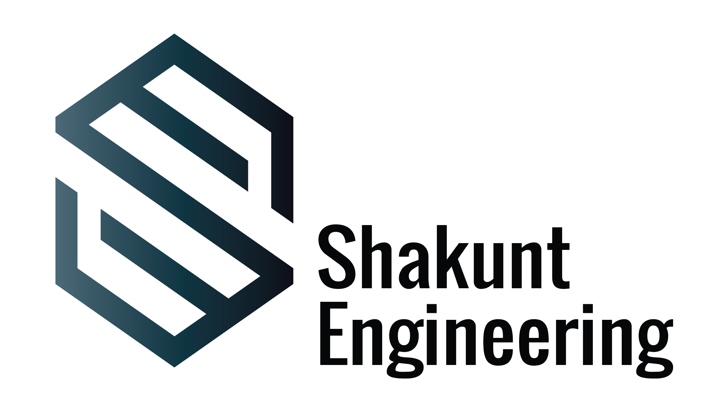 Shakunt Engineering
