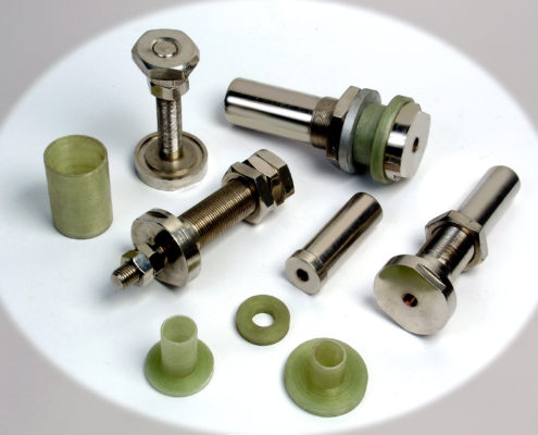stranformer parts